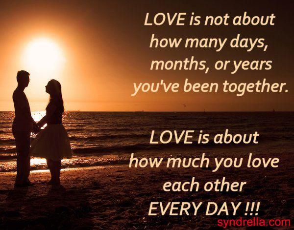 Foyer Wallpaper Quotes : Images about famous love quotes on pinterest