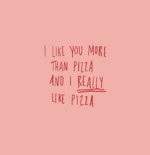 Kinda Love Quotes I Kinda Like You Quotes Quotesgram