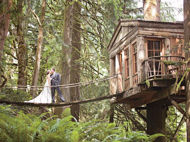 Outdoor Wedding Venues Washington State: 34 Best Images About Beautiful Wedding Venues On Pinterest