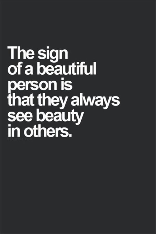 Quotes Of The Day 10 Pics Remember Pinterest Quotes