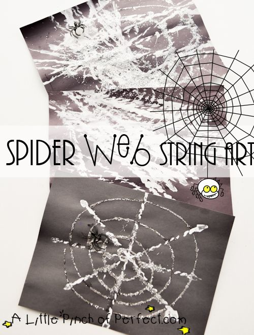 17 best images about preschool spiders on pinterest