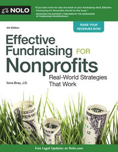 Non Profit Fundraising 10 Ways to Raise Extra Funds AT Your Special Event
