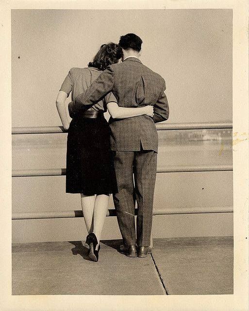 photo-ancienne-famille-vernaculaire-48