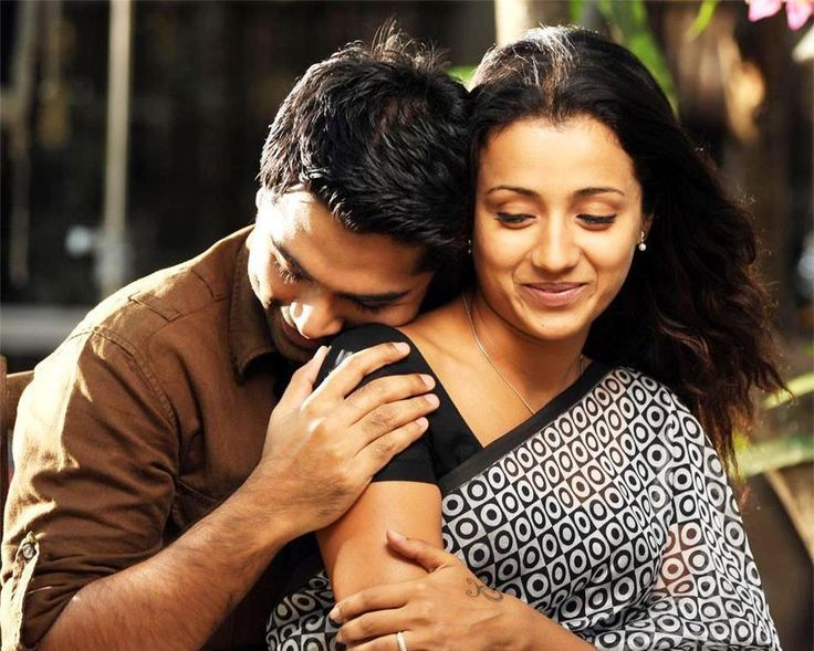 5 Things Indian Men Want From Women - QuirkyByte