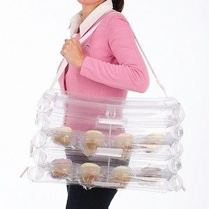 36 Cupcake Carrier Best 36 Best Cupcake Carrier Images On Pinterest  Cupcake Carrier Petit Design Inspiration