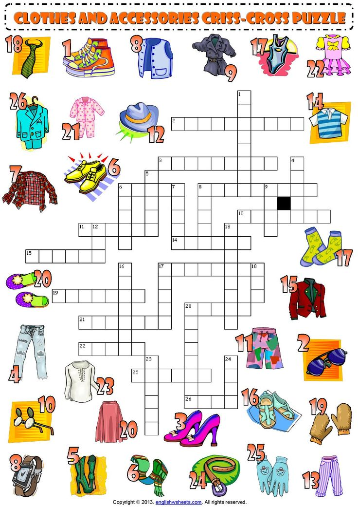 crosswords for learning english - Google keresés