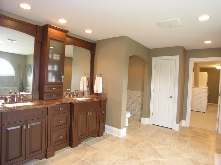 Custom Bathroom Vanities Indianapolis 18 best master bathrooms images on pinterest | master bathrooms
