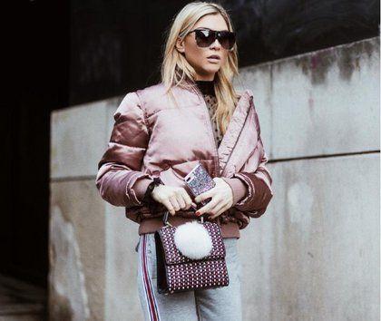 Αντιγράψτε το look της αγαπημένης Ελληνίδας blogger | μοδα , shopping ideas | ELLE