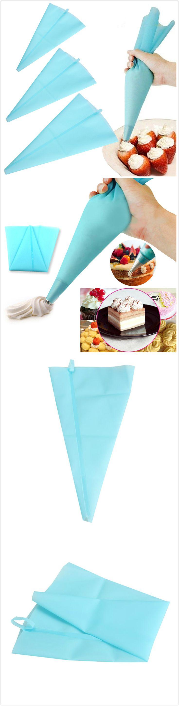 13 best Cake Mould images on Pinterest | Cake mold, Cooking utensils ...