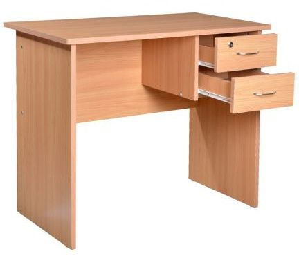 Study Table Online below 3000 rupees