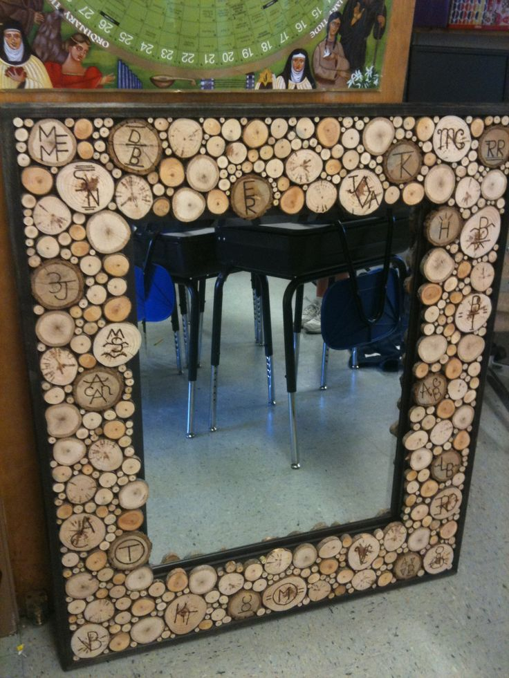 St. Rose Catholic School 5th grade auction project 2012, sold for $2000!!