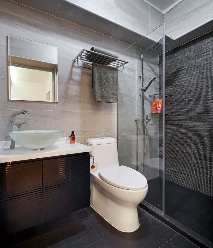 Bathroom Remodeling Blog Property Interesting Design Decoration