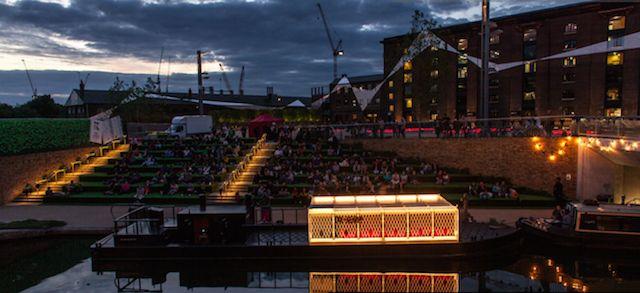 http://londonist.com/2014/05/ticket-alert-floating-cinema-on-sale-now.php | Ticket Alert: Floating Cinema On Sale Now