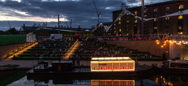 http://londonist.com/2014/05/ticket-alert-floating-cinema-on-sale-now.php | Ticket Alert: Floating Cinema On Sale Now