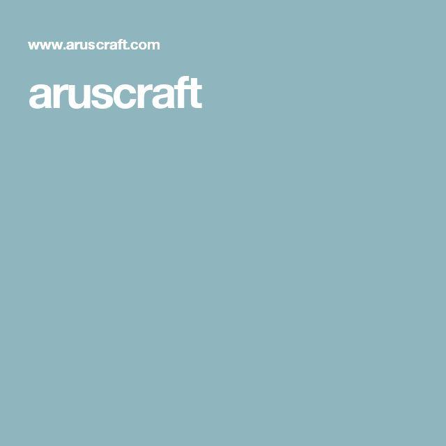 aruscraft