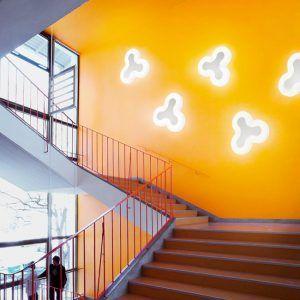 Kantoor verlichting - PLT Licht Techniek
