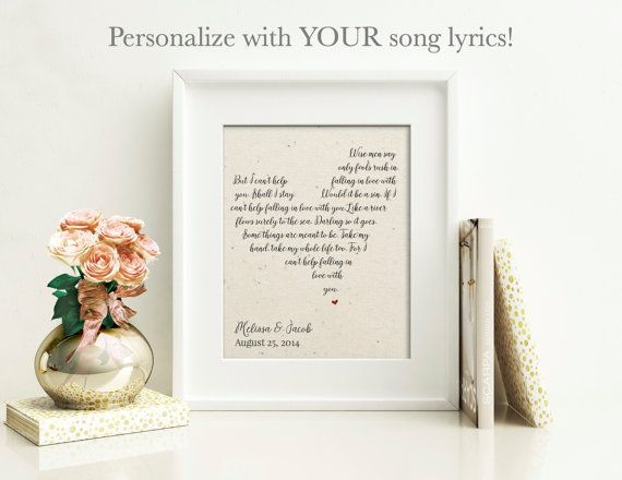 First Wedding Anniversary Gift Ideas For Men: Best 25+ 2 Year Anniversary Ideas On Pinterest