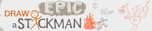 Patricia Ortiz acaba de crear un pin muy interesante respecto a Stickman - Una app interactiva para iPhone y iPad, no te lo pierdas.