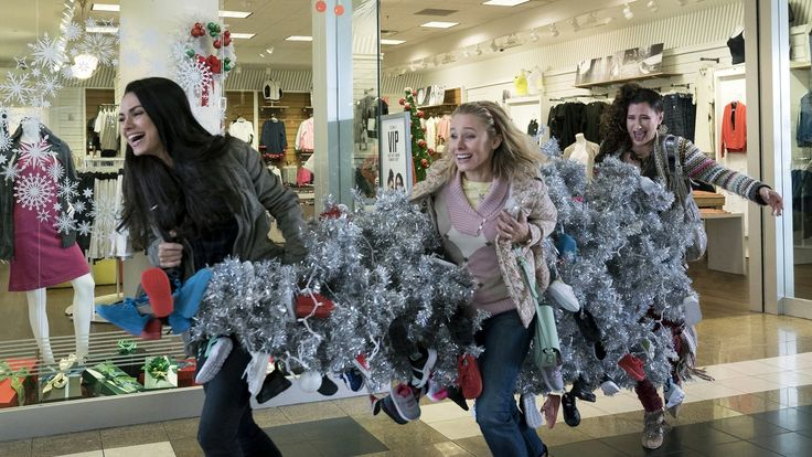 Free Download A Bad Moms Christmas Full Movie The titular under-appreciated and over-burdened friends cope with the stresses of the most wonderful time of year as their own mothers visit for the....