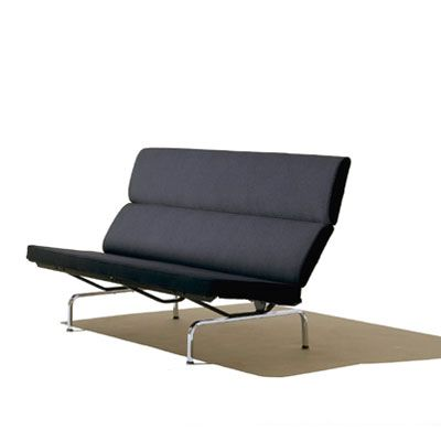 Eames Molded Plywood Chair Eames Hang It All Rack Eames Desk Unit Eames  Lounge Chair And Ottoman Eames Molded Plastic Armchair, Roc.