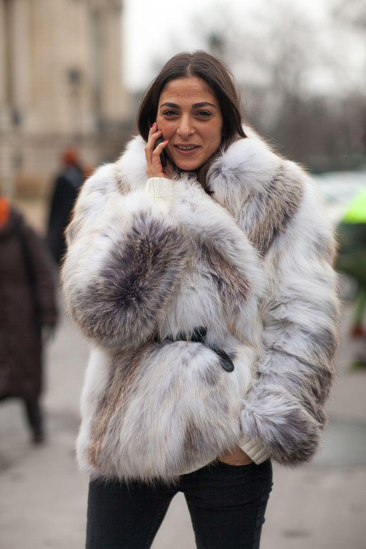 82 Best Editors Fashion Gatekeepers Images On Pinterest