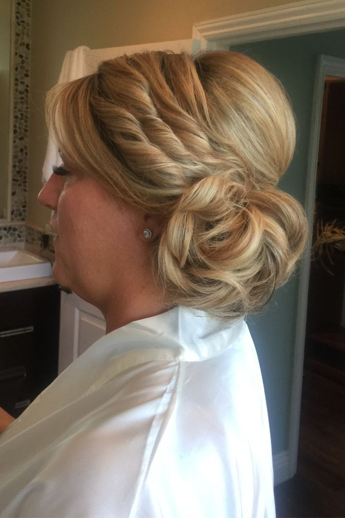 Pin By Cheryl Dudley On Hair Styles In 2020 Hair Styles Hair Style