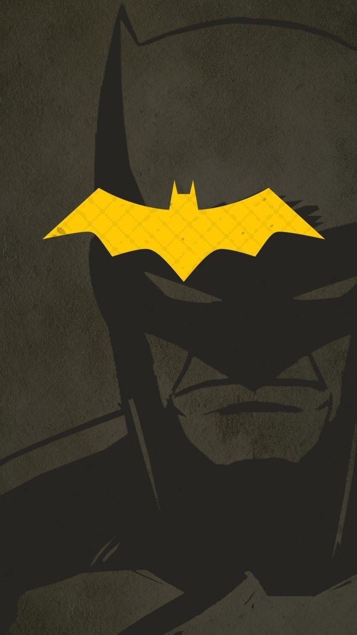 Juan Santos Adlı Kullanıcının The Batman Panosundaki Pin Pinterest