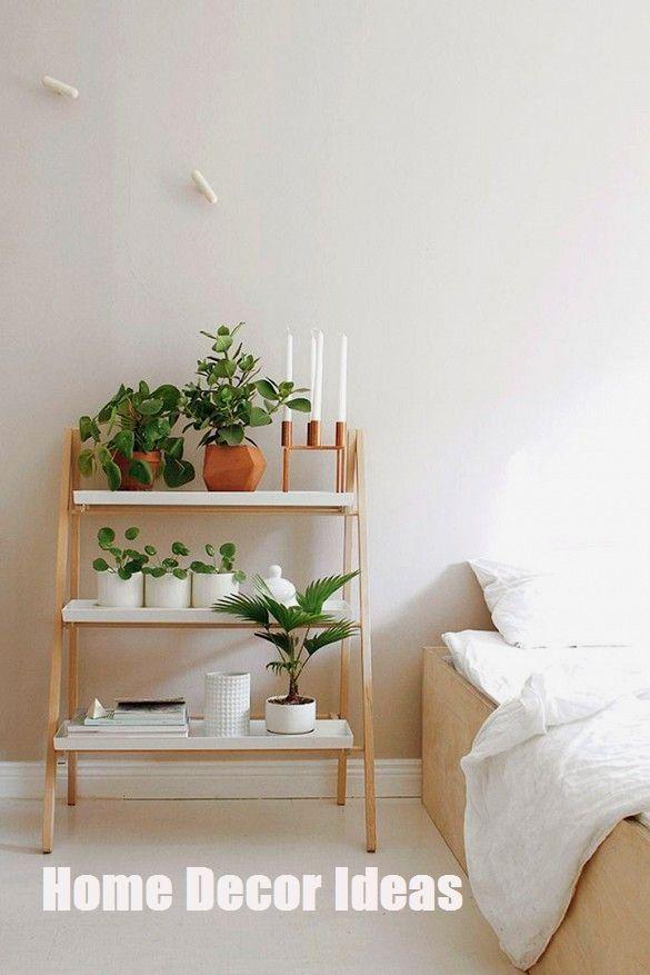 Modern Interior Design Home Decorating Ideas Bedroom Interior Home Minimalist Home Bedroom interior design minimalist and