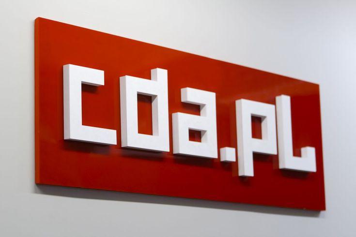 #CDA zagrozi premierze #YouTube Red w Polsce?