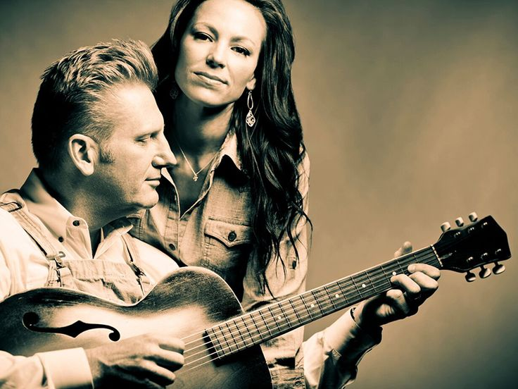 Joey and Rory Feek Earn No. 1 Album: 'This Is God's Record,' Says Terminally Ill Singer http://www.people.com/article/joey-feek-cancer-number-one-album