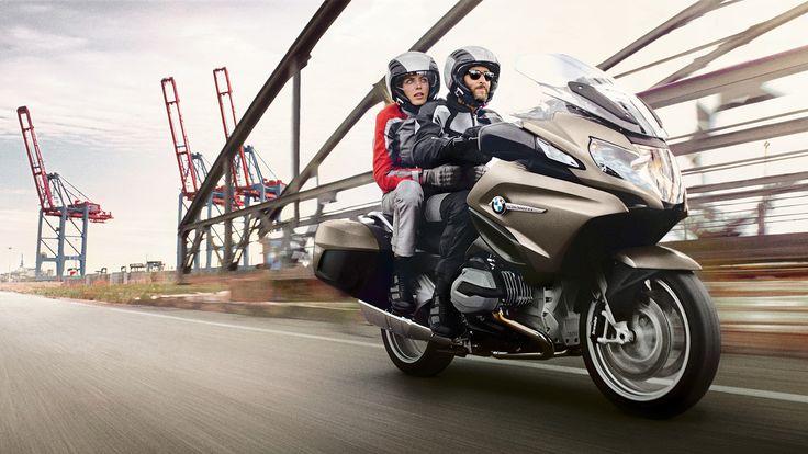 Esta es la BMW R 1200 RT. La tour perfecta. http://www.bmwmotos.com/foro/threads/fotos-de-vuestras-motos.485020/page-18 #motorrad #bmw
