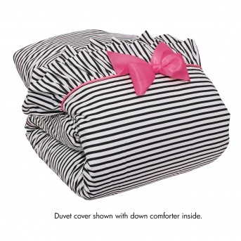 19 Best Black And White Pillow Shams Images On Pinterest