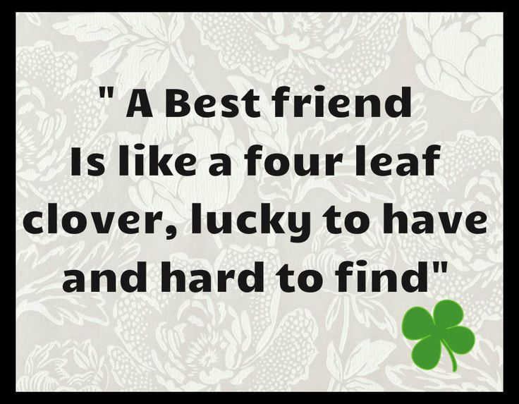 Friend Quote Plaque : Best images about maddy on guy bff quotes