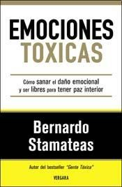 Autoboicot - Bernardo Stamateas - Libros