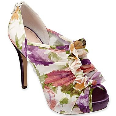 Jcpenney Womens Shoes - Women Shoes : Fashion Shoes Styles Trends