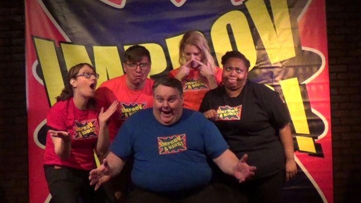 Improv 4 Kids LIVE @ Broadway Comedy Club - 10-June https://www.evensi.us/improv-4-kids-live-broadway-comedy-club/214017975