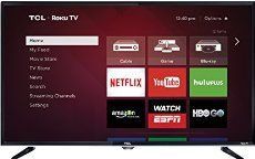 Digital TV has caused problems for some RVers.  The tips on this page will help you install a TV system properly in your RV.  They will also help you improve reception of TV channels.