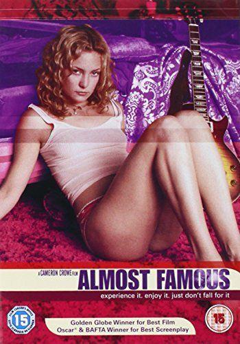 Almost Famous by Billy Crudup   http://scd.ensam.eu/flora/jsp/index_view_direct_anonymous.jsp?record=default:UNIMARC:150677