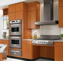 features of a wheelchair accessible kitchen 51 best ada kitchens images on pinterest   home ideas kitchen      rh   pinterest com