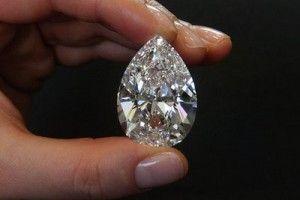 Tidak perlu kuatir dengan oknum penjual berlian palsu karena ada cara yang cukup efektif untuk membedakan berlian asli dan palsu