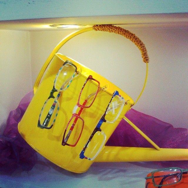 #lookoptics #eyewear #eyewearstore #sunglasses #FASHION #colors #deseye #handpainted