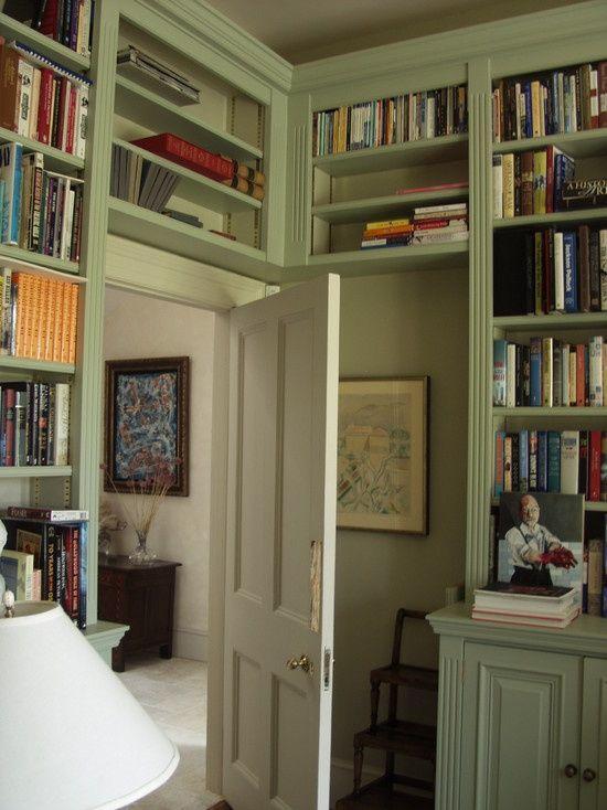 Built in Bookcase Designs | visit houzz com