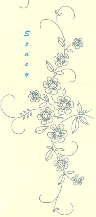 Shtushakutusha - Benim tarama 5456 - Gallery.ru / Fotoğraf # 2