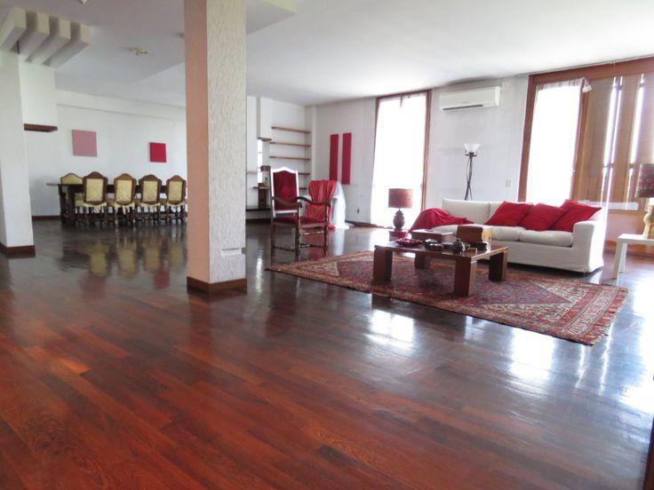 MILANO Attico ultimo piano con terrazzo giardino pensile; FOR SALE; (Classe G IPE 208,45 kWh/m² anno);  phone +39 02 95335138; info@casaestyle.it;  www.casaestyle.it