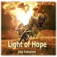 Dawn by Atte Tukiainen on SoundCloud