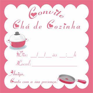 https://guidamoura.files.wordpress.com/2014/10/convite_ch_de_cozinha_04.jpg