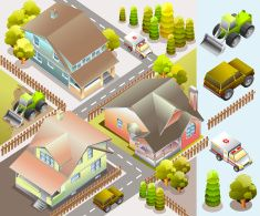 #isometric #popular #cool #building #road #car #vehicle #map #world #crain #vector #art #game #aplication #europe #weather #translate #maps #news #translator #g #dictionary #restaurantsnearme #horoscope #games #directions #home #hotels #job #trend #office #popular #isometric #marketing #architecture #application #apps #best #web #inspiration