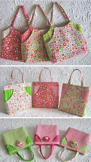 mini-bags-patterns-4