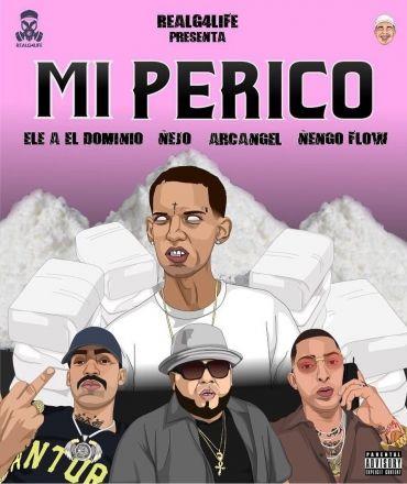 Ele A El Dominio Ft. Ñejo, Arcangel Y Ñengo Flow – Mi Perico (Official Remix) - https://www.labluestar.com/ele-el-dominio-ft-nejo-arcangel-y-nengo-flow-mi-perico-official-remix/ - #Arcangel, #Dominio, #El, #Ele, #Flow, #Ft, #Mi, #Nejo, #Ñengo, #Official, #Perico, #Remix #Labluestar #Urbano #Musicanueva #Promo #New #Nuevo #Estreno #Losmasnuevo #Musica #Musicaurbana #Radio #Exclusivo #Noticias #Top #Latin #Latinos #Musicalatina  #Labluestar.com