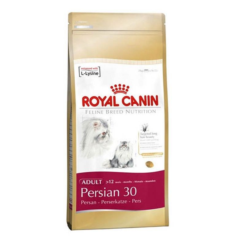 Free Royal Canin Cat Food - http://www.grabfreestuff.co.uk/free-royal-canin-cat-food/